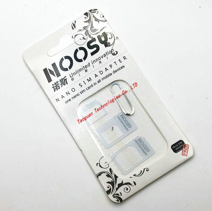transfert carte sim vers nano sim free best micro sd nano ideas and get free shipping   a542