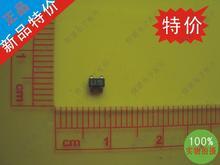 5PCS SMD Transistor SOT-143 package printing code U9 TA4001F    Demo Board Accessories