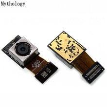 For LeEco Letv X600 X608 Back Rear B Camera Module Flex Cable Mobile Ph