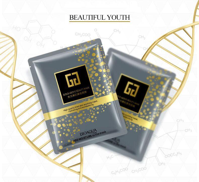 HTB1RBYdaZfrK1RkSmLyq6xGApXaF - 24K Gold Collagen Face Mask Crystal Gold Collagen Facial Masks