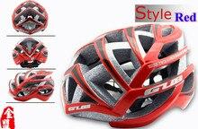For Men 57-60cm PSY Style Bicycle MTB Cycling Helmet 2016 Bicycle bike helmet Carbon Capacete Ciclismo bicycle helmet