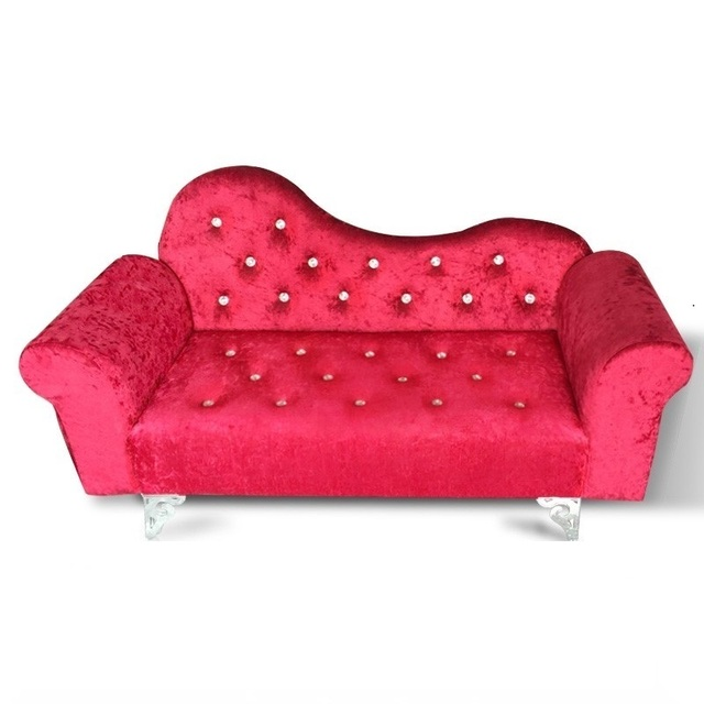 Kanepe Meble Mobili Puff Sectional Meuble De Maison Couch Meubel Koltuk Takimi Mueble Mobilya Set Living