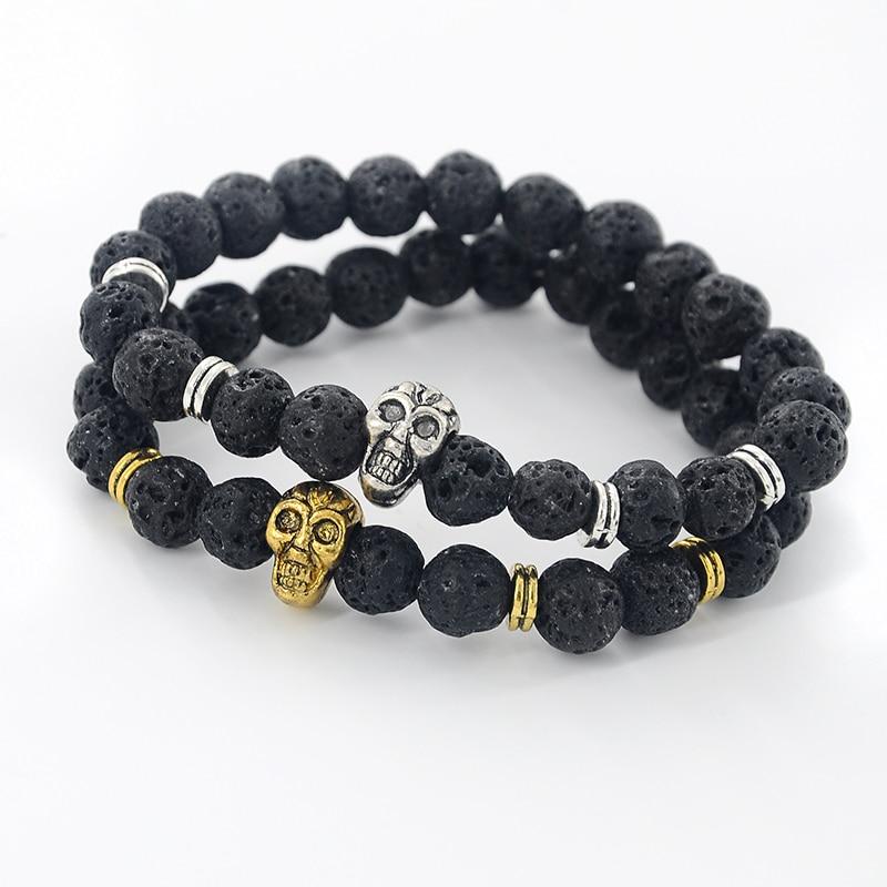 cool bracelets best pandora charms