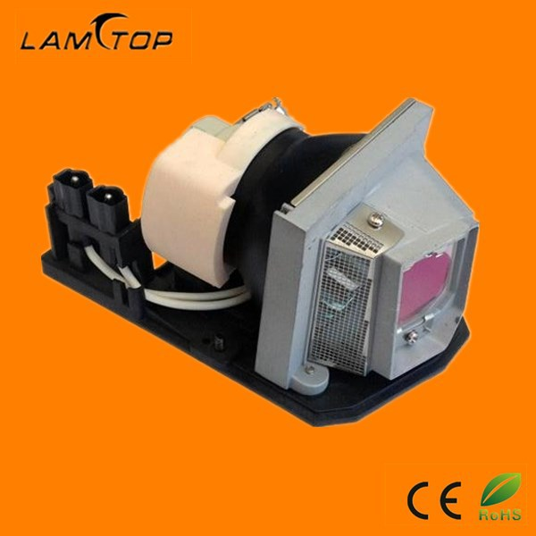 Compatible projector bulb /projector lamp with housing EC.K0700.001  fit for  V700 free shipping free shipping compatible projector bulb projector lamp with housing lt55lp fit for lt158