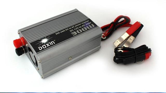 12 Volt Dc To Ac Power Inverter Inverter Circuit Diagram