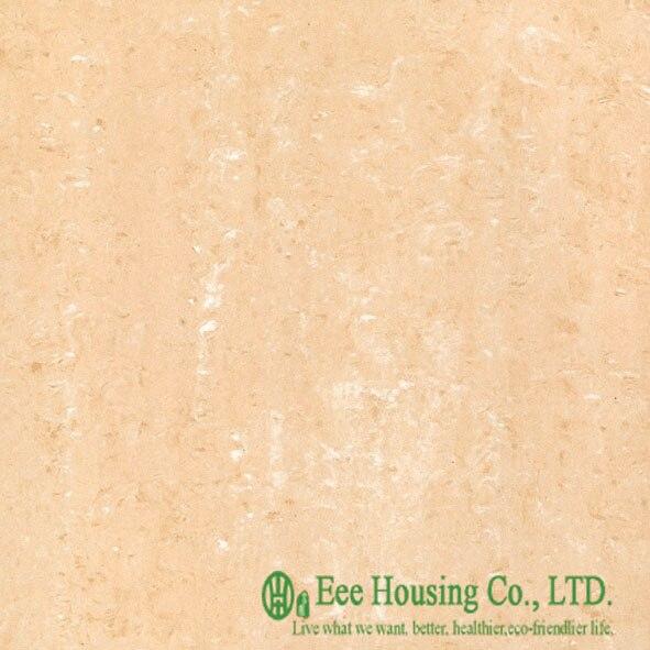 Double Loading Polished Porcelain Floor Tiles For Residential 23 62X23 62 Inch Tiles Polished Or Matt