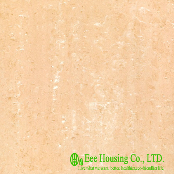 Double Loading Polished Porcelain Floor Tiles For Residential,23.62X23.62 Inch Tiles, Polished Or Matt Surface Tiles