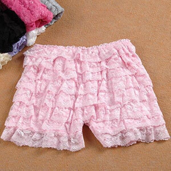 Women short Feminino 2016 New summer  Women Shorts bermuda  skirt shorts Crochet Hollow Elastic Waist Slim Short Drop Shipping