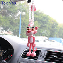Buy   four Car Decoration Car-styling Auto Interior Toys  online
