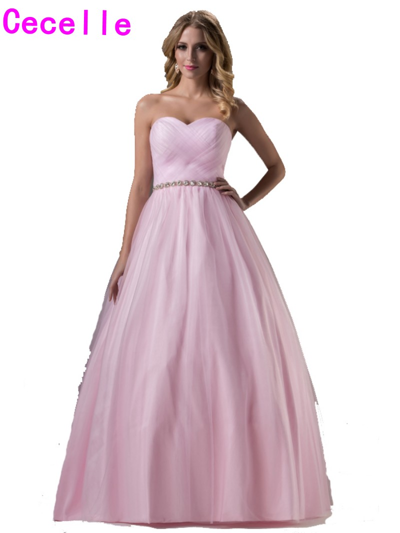 Compare Prices on Senior Prom Dresses- Online Shopping/Buy Low ...