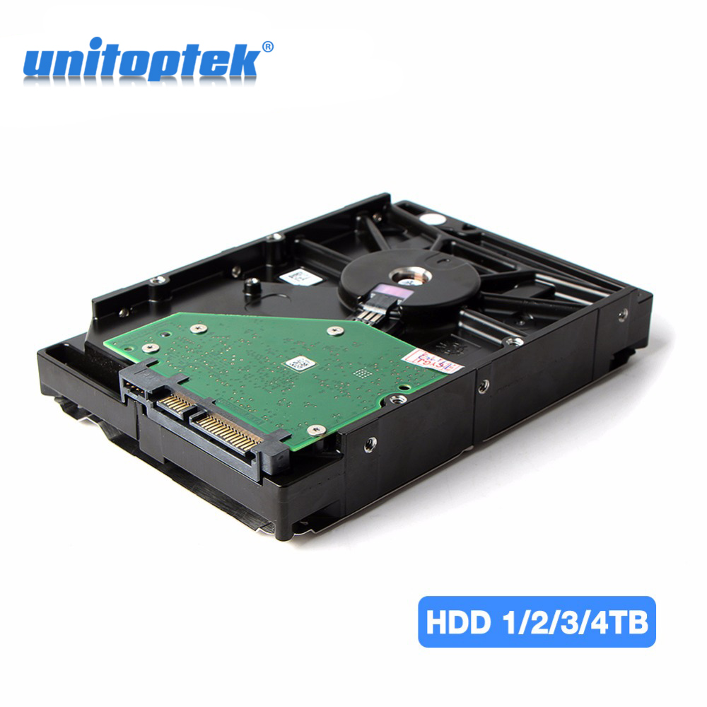 1TB 2TB 3TB 4TB Optional 3.5 Inch SATA Interface Hard Disk Drive For CCTV Surveillance System Security DVR NVR Kit Video Record 1tb 2tb 3tb 4tb optional 3 5 inch sata interface hard disk drive for cctv surveillance system security dvr nvr kit video record