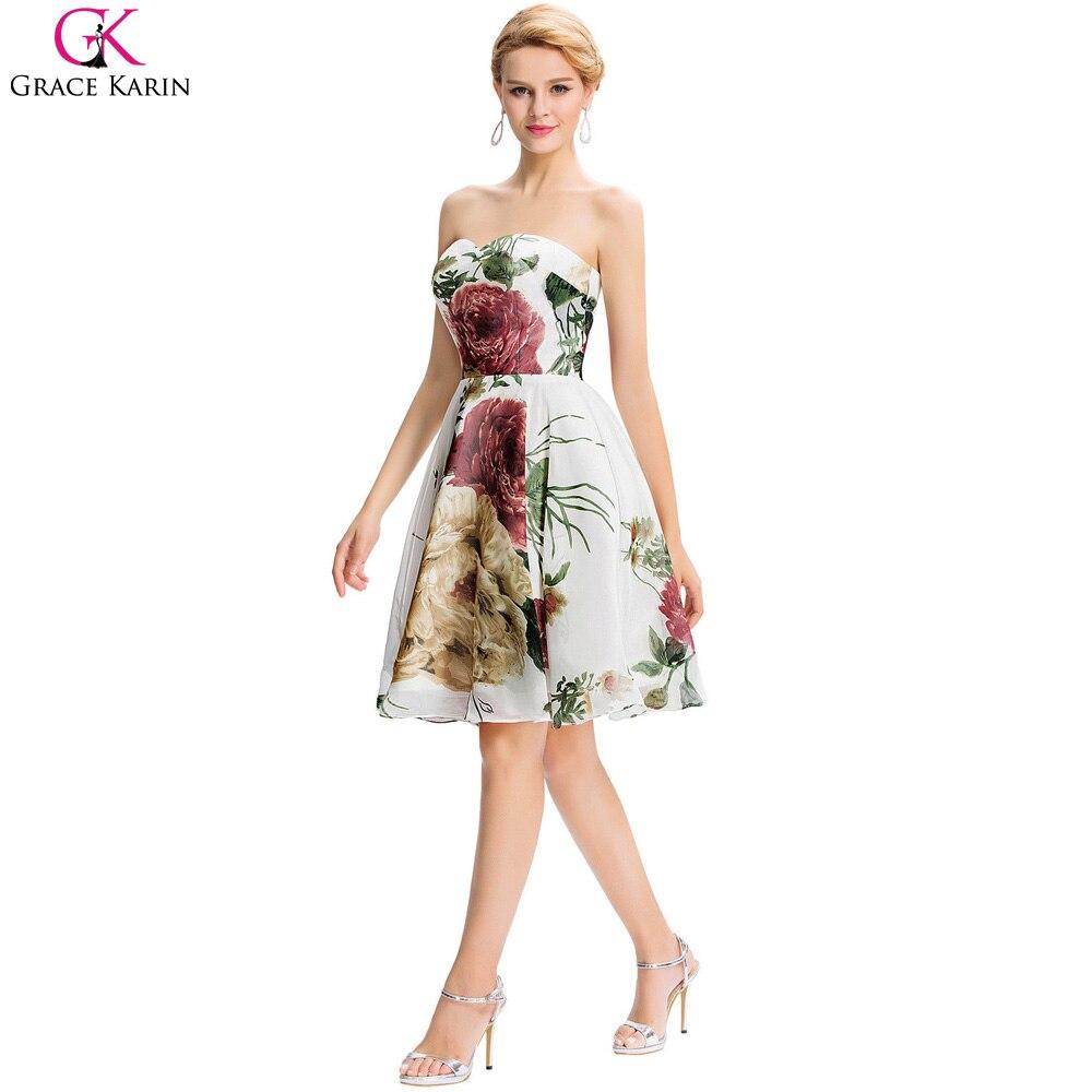 Berühmt Viktorianischen Stil Prom Kleid Ideen - Brautkleider Ideen ...
