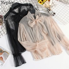BB&KK Summer Women Beach Bikini Cover Up Swimwear Chiffon Colorful Sheer Sexy