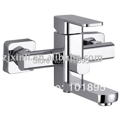 4 x chrome miroir fendue monté 32mm 1.1 4 pouces avec Capuchon Dôme Chrome Poli