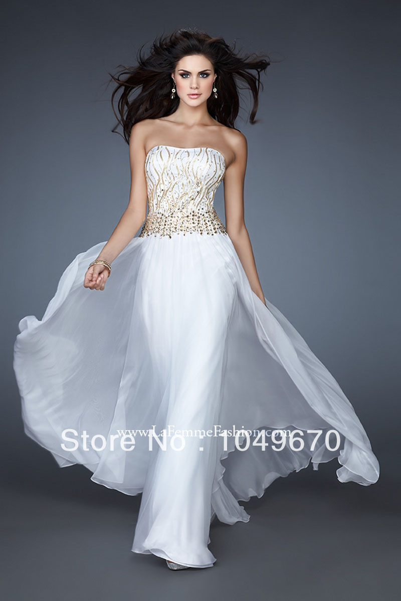 The dress for sale - Party Dresses For Sale Online Re Re