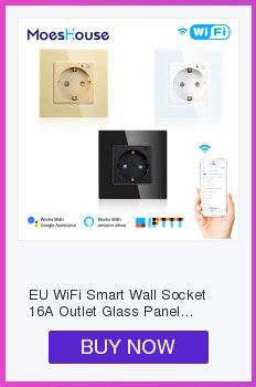 cortina automática casa inteligente motorizada vida inteligente