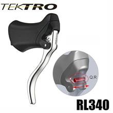 TEKTRO Release Bike Hood