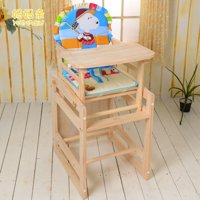 Perfecto Cambiante Cómoda Mesa De Muebles Combinado Bebé Viñeta ...