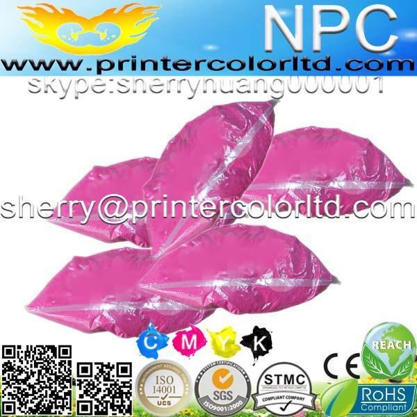 powder  toner powder for Oki C710DTN/C710DN/C710N/C710CDTN/C711DTN/C711DN/C711N/C711CDTN bag color toner powder-free shipping toner powder for oki b840 b840dn b840dtn b840n es8140 b840mfp es8140mfp toner powder 444661802 for oki 444661801 free shipping
