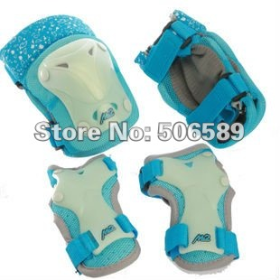 MKP Protection For Roller Skating Free Shipping High Quality