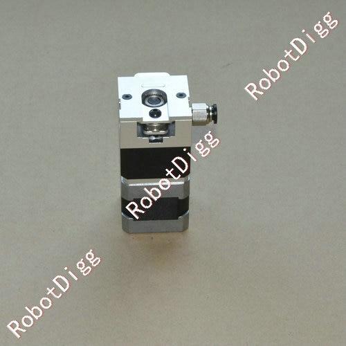 RobotDigg Bulldog Extruder robotdigg bulldog extruder