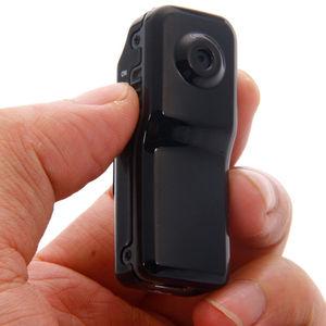 Image 3 - MD81 MD81S IP מיני מצלמה Wifi HD 720 P אלחוטי וידאו מקליט DV DVR מצלמת וידאו מעקב אבטחת מיקרו מצלמת תנועה זיהוי