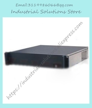NEW 2u computer case YT380A DEPTH 380MM 12X13 motherboard server