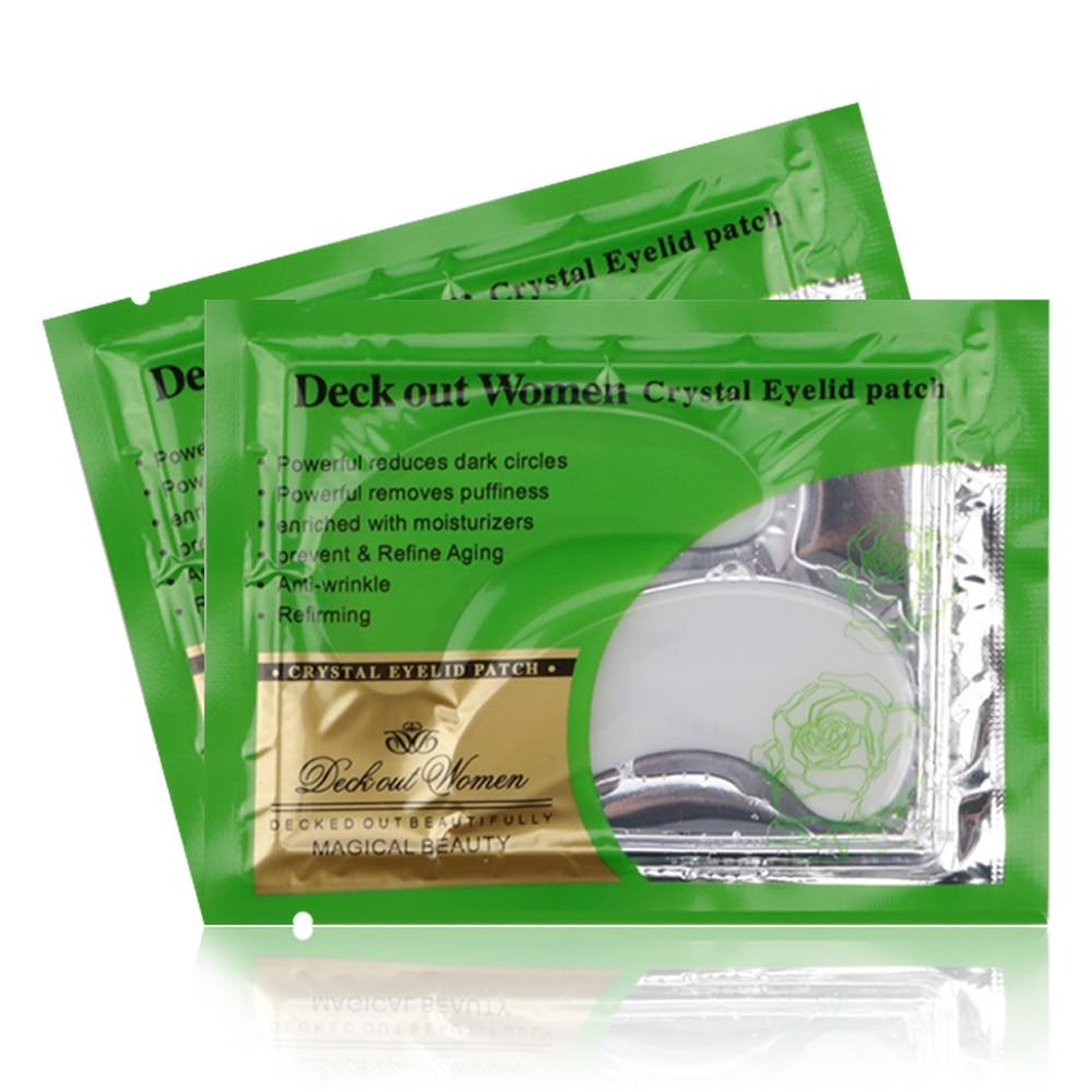 20pcs-lot-Anti-Wrinkle-Crystal-Collagen-Eye-Mask-Remove-Black-Eye-Face-care-Skin-care-Women (2)