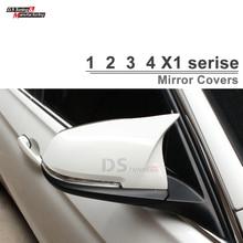 F30 m3 rechercher abs/remplacement en fiber de carbone couverture de miroir pour bmw f20 F22 F30 F31 F35 GT F34 F32 F33 F46 X1 E84 2010-DANS