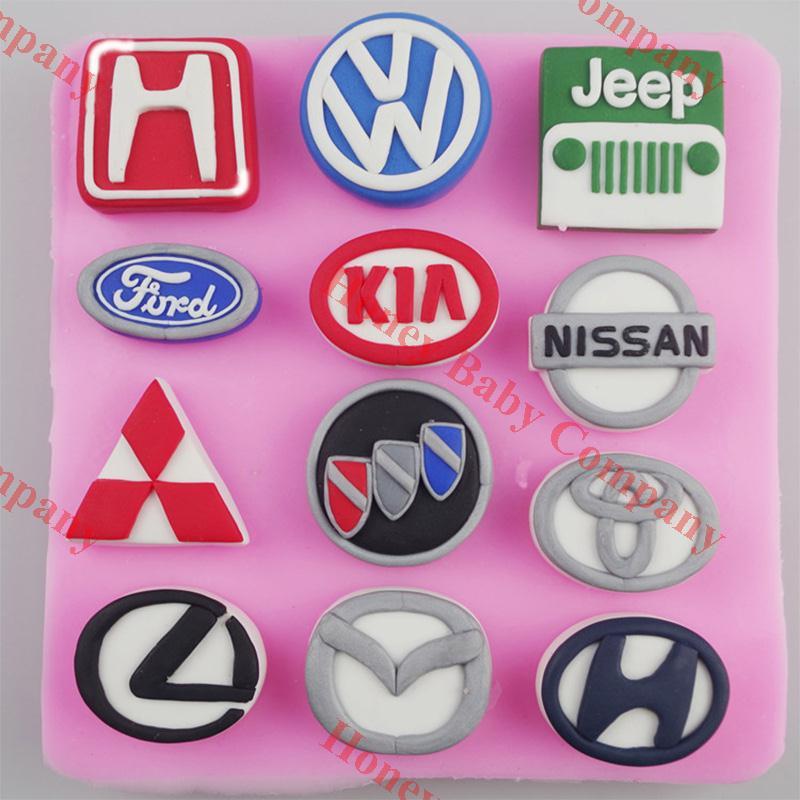 Online Get Cheap Famous Car Logos -Aliexpress.com | Alibaba Group