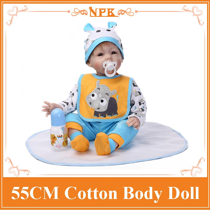 2017 New like real baby reborn doll toys for sale, reborn baby boy dolls for child kids, girl brinquedos silicone reborn babies hot sale toys 45cm pelucia hello kitty dolls toys for children girl gift baby toys plush classic toys brinquedos valentine gifts