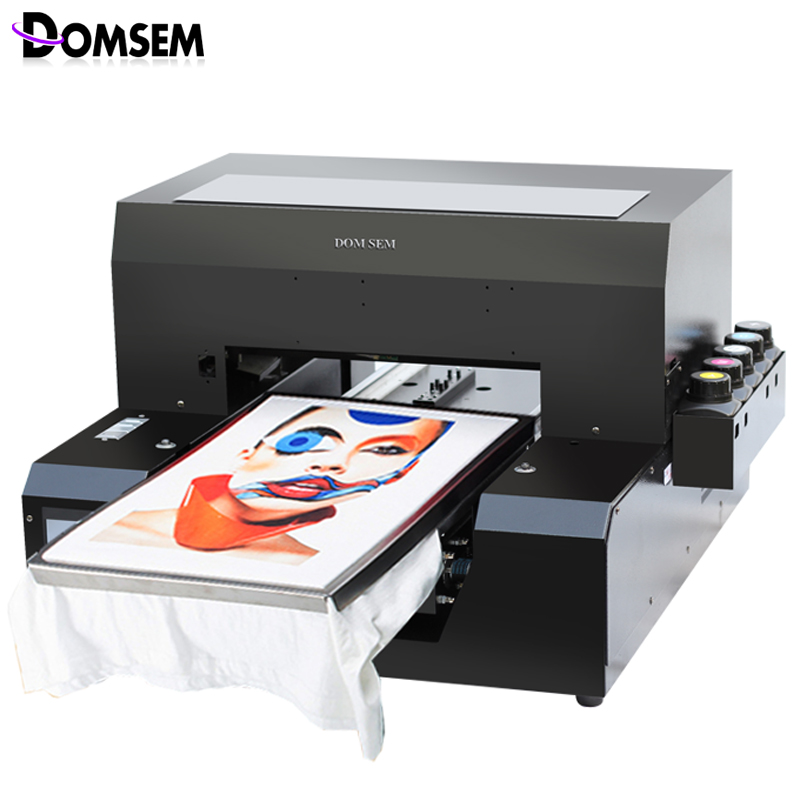 Free shipping on Printers in Office Electronics, Computer
