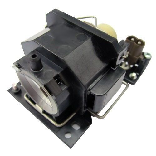 Replacement Projector Lamp RLC-039 for Projector of Viewsonic PJ359W / PJL3211 with housing мешки для мусора antella цвет черный 6 мкм 35 л 50 шт