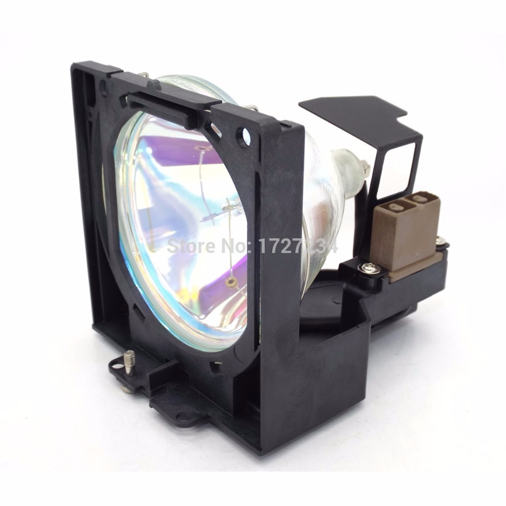 High Quality projector bulb with housing 610 297 3891 for PLC-XP41 PLC-XP46 PLC-XP4600C projectorsHigh Quality projector bulb with housing 610 297 3891 for PLC-XP41 PLC-XP46 PLC-XP4600C projectors