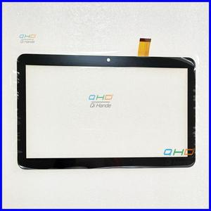 "Capacitive touch screen 10.1 ""inch RoverPad Air Q10 3G Tablet A1031 touch panel"