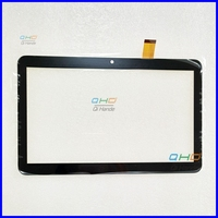New Capacitive Touch Screen 10 1 Inch RoverPad Air Q10 3G Tablet A1031 Touch Panel Digitizer