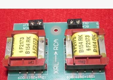 rca connector Used rca connector to rca connector rca connector rca connector turn XRL XRL turn Germany alloy transformer rca п клемма