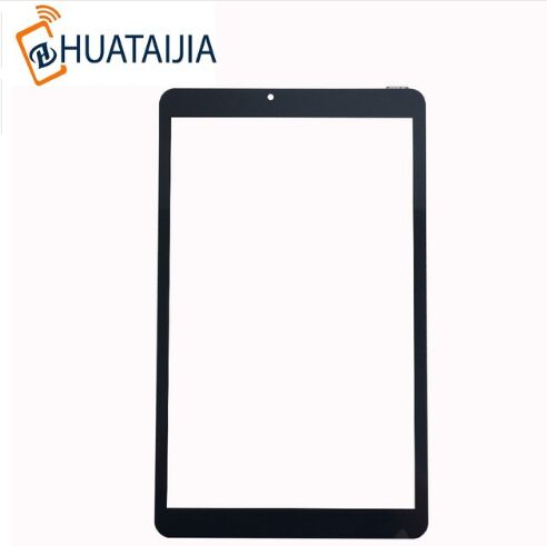 купить New 10.1'' Tablet PC Digitizer Touch Screen Panel Glass Sensor Replacement part FOR Irbis TZ192 4G TZ192i Irbis TZ 192  TZ792D дешево