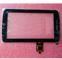 Original New Capacitive touch screen panel 7 ARNOVA 7c G3 Tablet Digitizer Glass Sensor Replacement Free