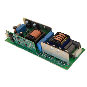 Image 3 - moving head beam lamp bulb 10R 280w ballast / power supply