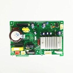 Original refrigerator Computer board Frequency conversion board DA41-00551A HGFS-119