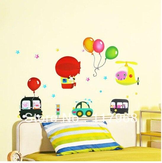 Classroom Wall Decoration Pics ~ Classroom wall decoration pics decal