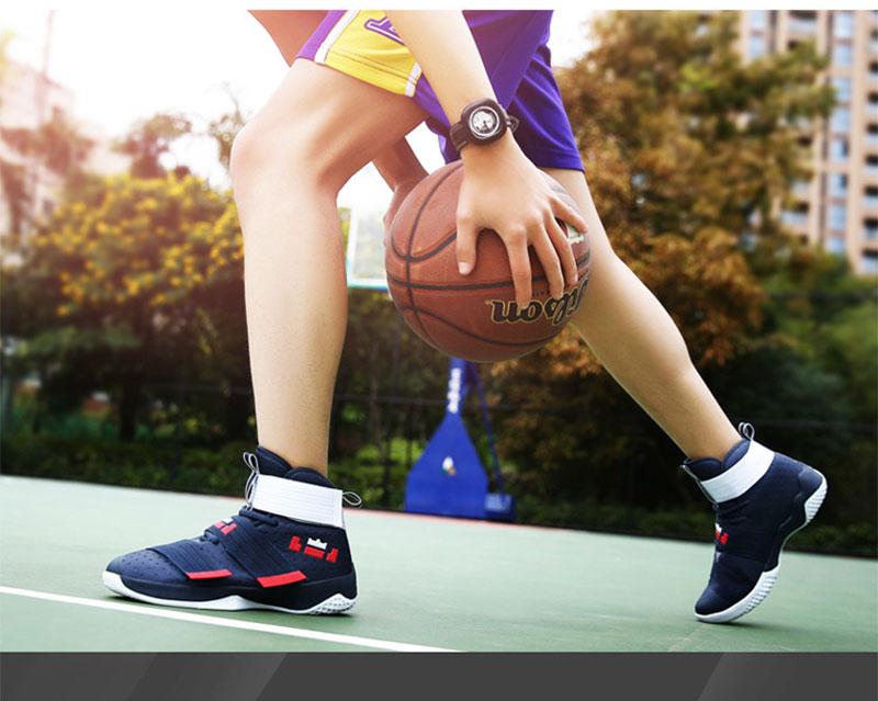 basketball-shoes-lebron(14)