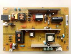 JCL35D-1MK XR7.820.383 хорошее рабочий проверено