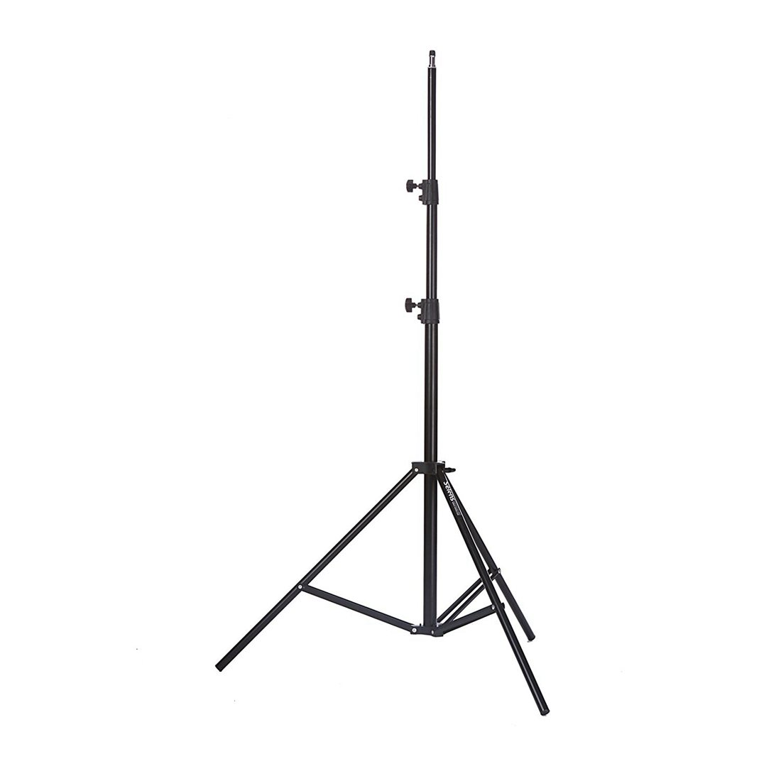 Selens SGS Light Stand for Photo Video (SGS-2600) Black ...