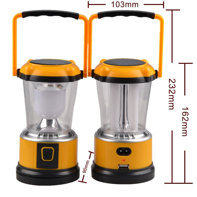 1pc outdoor solar led tent lights rechargeable portable powered 1pc outdoor solar led tent lights rechargeable portable powered camping lanternlamp for outside garden tree decoration in portable lanterns from lights mozeypictures Image collections