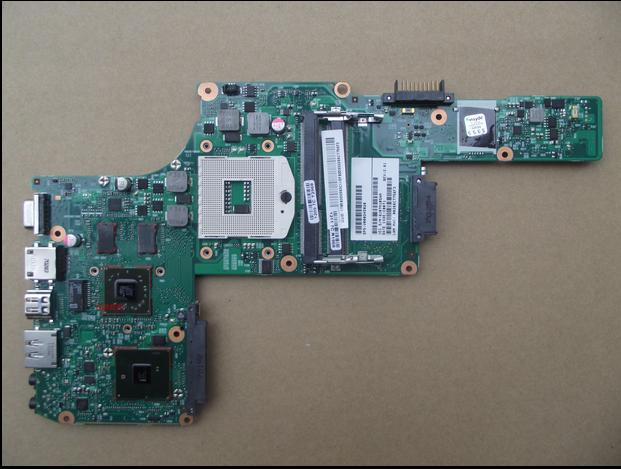 V000245020 L630 L730 connect board connect with motherboard tested by system lap connect board 7560g p7ye5 la 6991p connect board connect with motherboard tested by system lap connect board