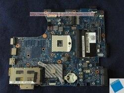 598667 001 płyta główna do hp ProBook 4520S 4720S 48.4GK06.011 H9265 1 testowane w Płyty główne od Komputer i biuro na