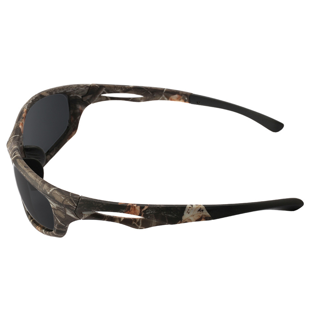 56f5236136c34 2018 New Sports Polarized Sunglasses Camo HD Polarized driving Fishing  Running Hunting Men Women UV400 Goggles Glasses Oculos K2-in Sunglasses  from Apparel ...