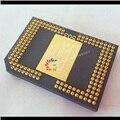 Хорошо Протестированы 1280-6038B 1280-6039B Подержанных Проектор DMD ЧИП для Бена q MW512/бен q W600 +/В фокусе In3116/Op тома IS500
